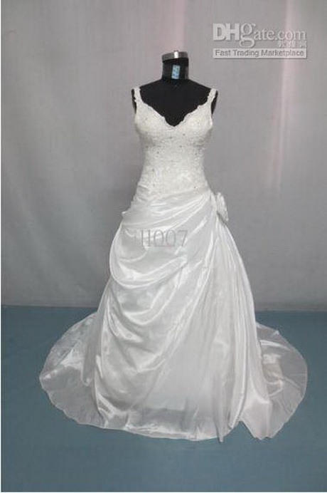 clearance wedding dresses With clearance wedding dresses