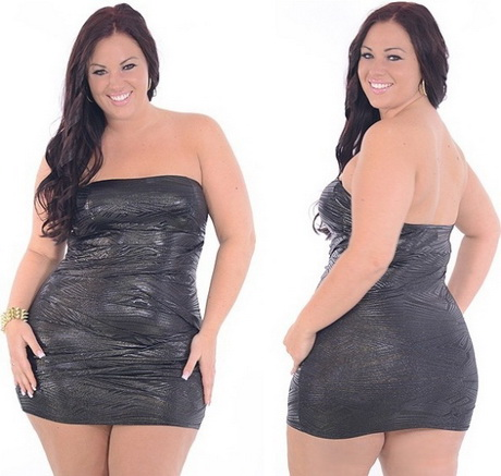 Buy sexy plus size club dresses for cheap prices online, get the hottest new plus size club dress perfect to party in from Pink basis. Plus size club wear is always a trendy choice for bigger girls, get hot trendy plus size clubwear at discount prices.