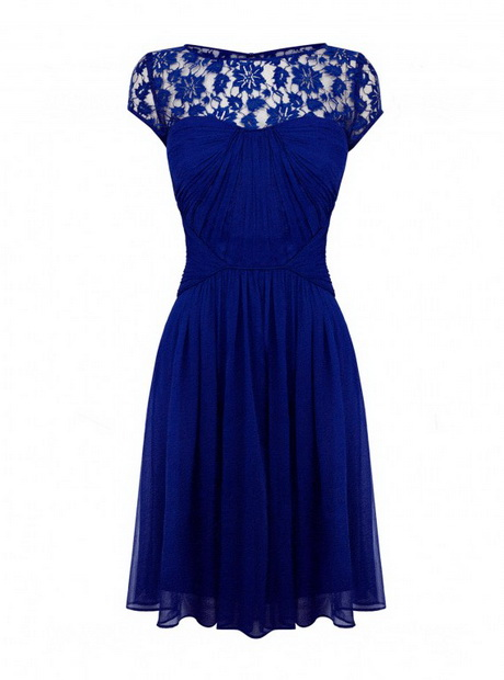 coast lisanne dress £ 145 coast dresses woman and home