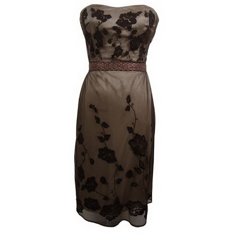 Evening Dresses Gold Coast Hire 47