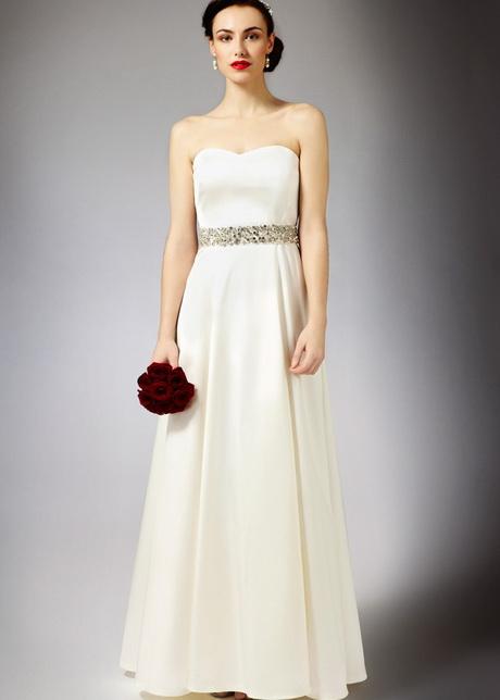 Coast wedding dresses for How to start a wedding dress shop