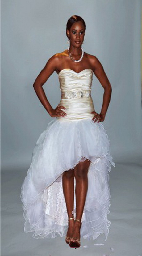 bridal store wedding dress shop cocktail dress atlanta ga