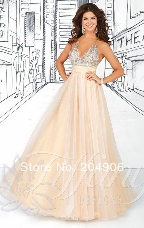 Wedding dresses for big busted ladies wedding dresses in jax for Wedding dresses for big busted women