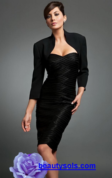 Evening Dresses For Tall Women 5 Reviews Tall women have number choices to wear dresses but only the right dress can make you stunning. Ericdress has perfect solution for women with good height and collection named as Evening Dresses For Tall Women.
