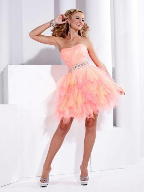 Formal Dresses Under 50 Australia 96