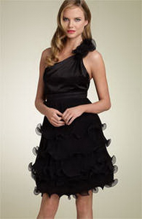 find local mother of the bride dresses in Brisbane, QLD