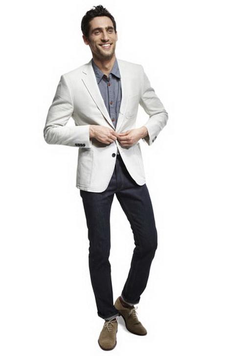 Cocktail Wear Mens 80
