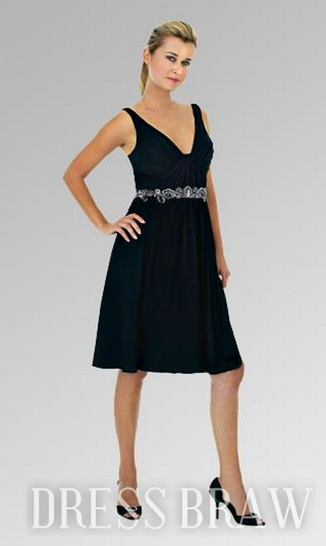Cocktail Dresses For Older Women