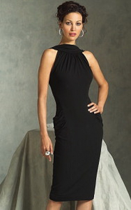 Cocktail dresses for women over 40 for Cocktail 40 ans
