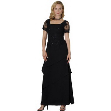 Xmas wedding guest dresses - Cocktail Dresses For Over 50 Years Old Australia Cocktail Dresses