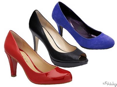 comfortable high heel shoes