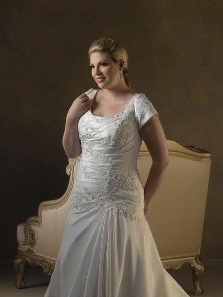 Conservative wedding gowns for Very cheap wedding dress