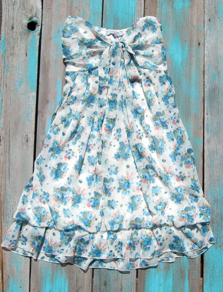 country western summer dresses