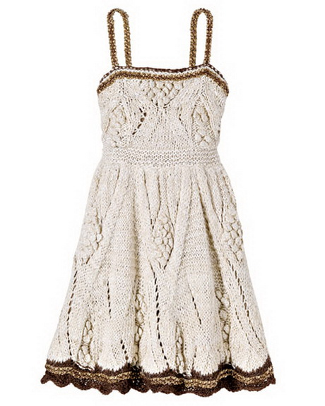country summer dresses