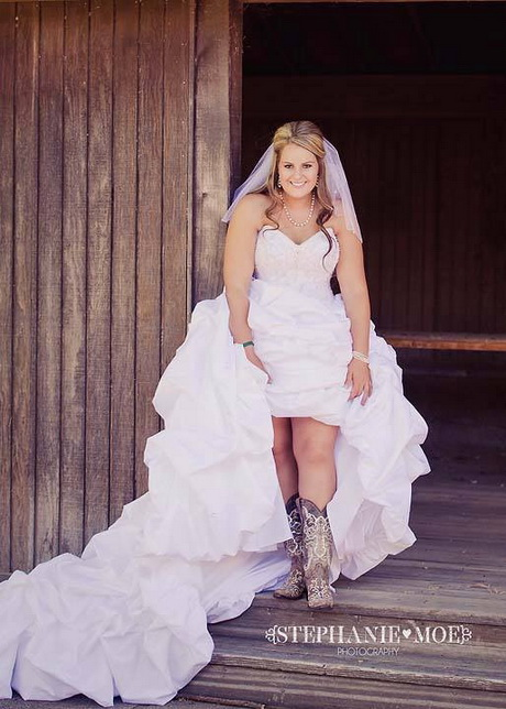 Country wedding gowns for Dresses for a country wedding