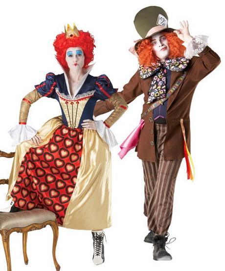 Fancy dress couples fancy dress costumes couples fancy dress