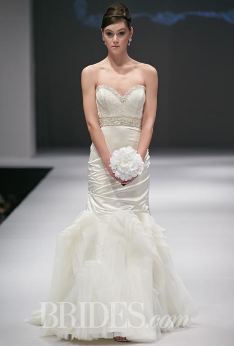 Zenobia Wedding Dresses 97