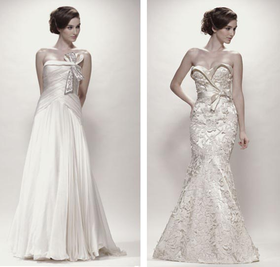 olivia couture wedding dress