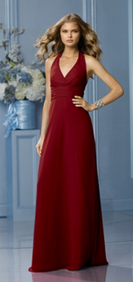 Used Bridesmaid Dresses