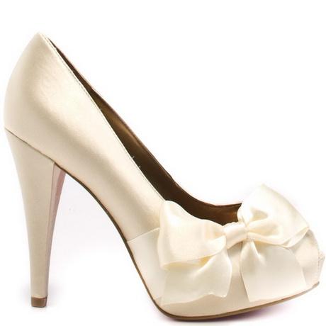 cream colored heels. Black Bedroom Furniture Sets. Home Design Ideas