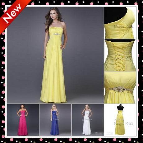 Design Prom Dress Game Free Wedding Dresses Asian