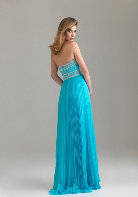 Your Prom Dresses 78