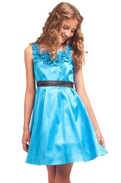 Collection of cheap short graduation dresses under dollars. Cute mini short junior prom grad dresses tutu corset dress under cheap. Find this Pin and more on 5th grade graduation and prom dresses by Kimbo__grade prom dresses country – Woman dresses line.