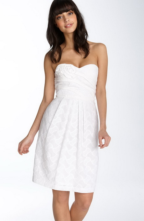 cute bridal shower dresses wedding style inspirations