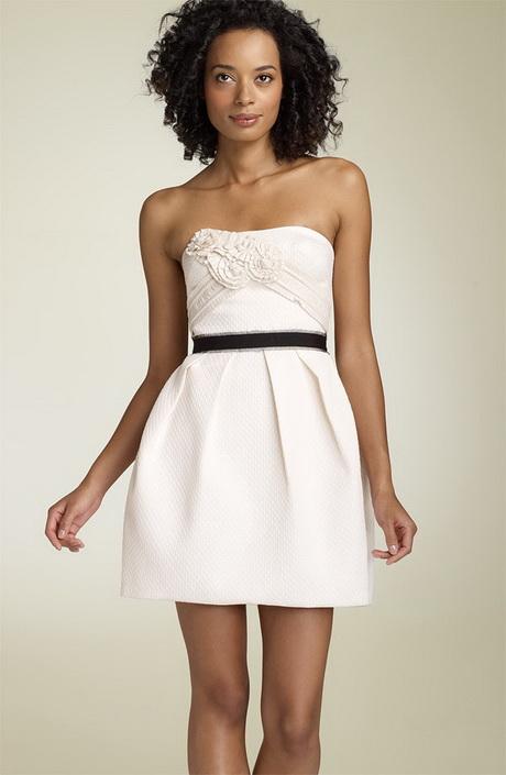 Cute bridal shower dresses for Cute white dresses for wedding