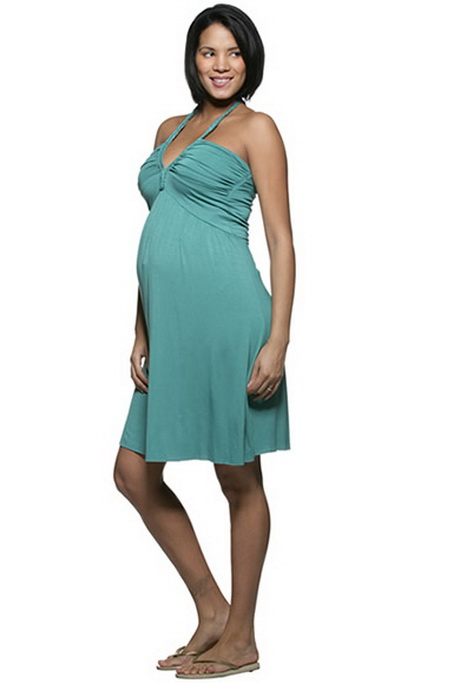 cute maternity dress for baby shower