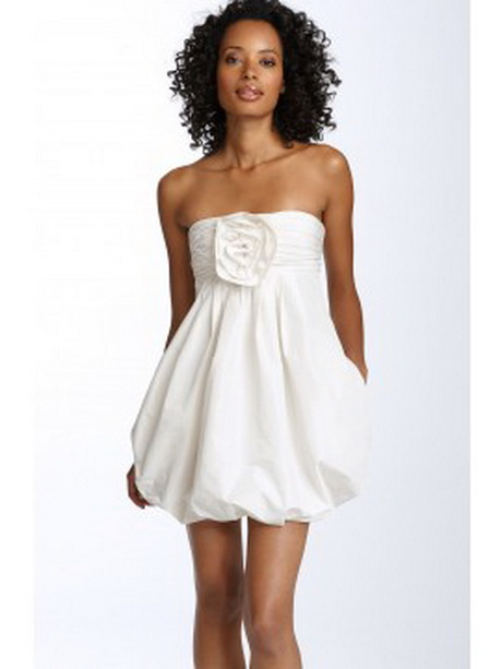 cute short summer dresses
