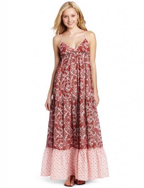 cute summer dresses for juniors