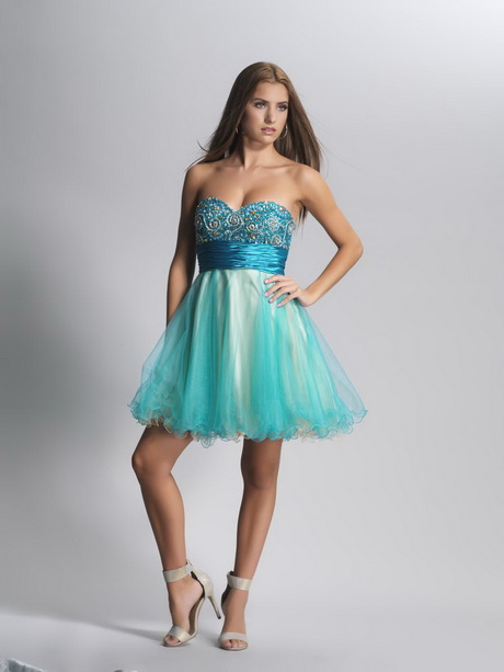 Cute winter formal dresses for Cute dresses to wear to a wedding in the winter