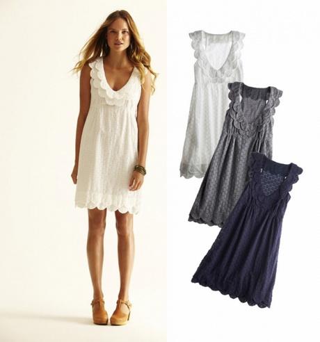Cute Formal Dresses Pinterest 53