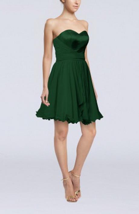 Www Homecoming Dresses Com 87