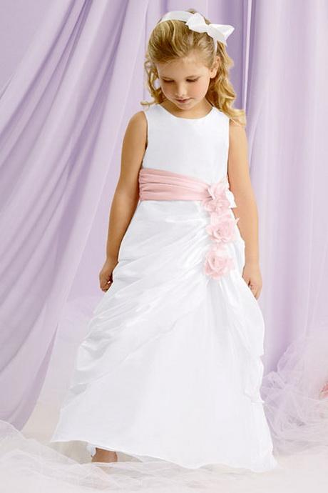 Flower Girl Dresses Davids Bridal White : Davids bridal flower girl dresses pictures