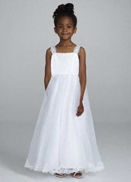 Davids bridal flower girl dresses clearance wedding for David s bridal clearance wedding dresses