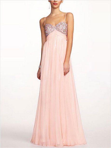 Prom Dresses David Bridal 53