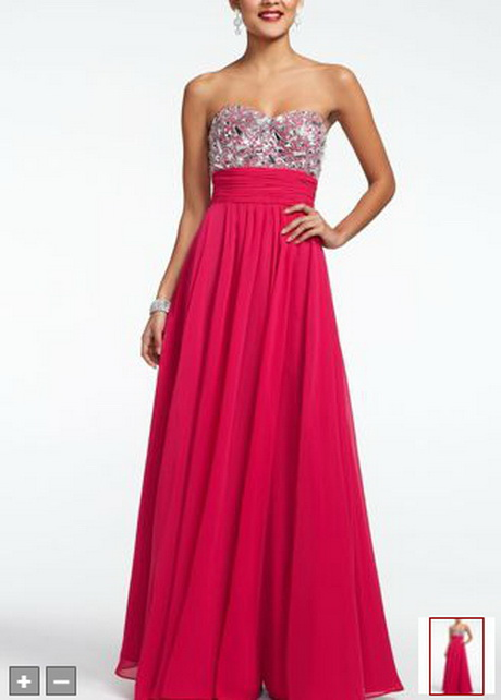 Prom dress stores in indianapolis area prom dresses 2018 for Wedding dress shops in indianapolis