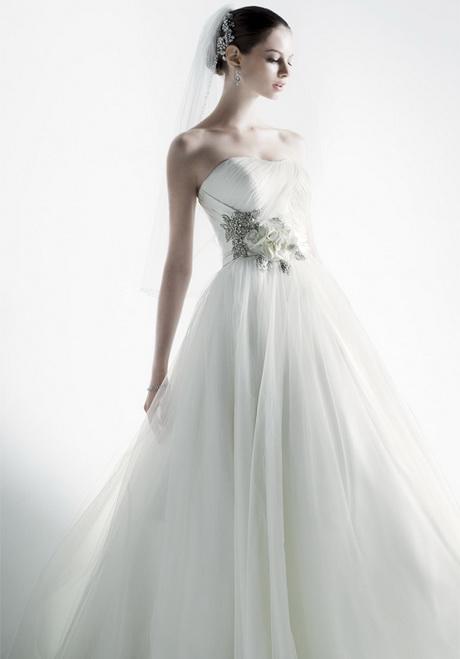 Davids bridal wedding dresses for Wedding dress preservation houston