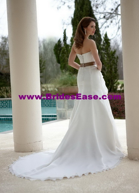 Davinci bridal dresses for Da vinci red wedding dress