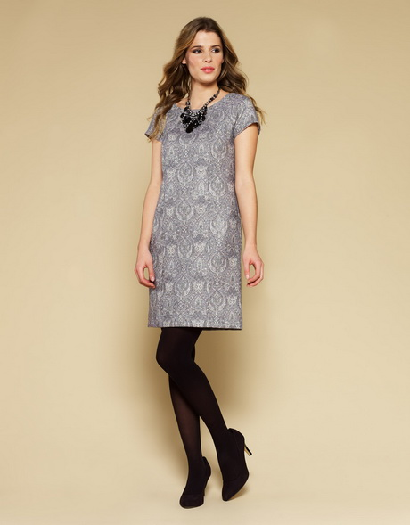 Formal Dresses: Formal Dresses For Women Over 50 Years Old