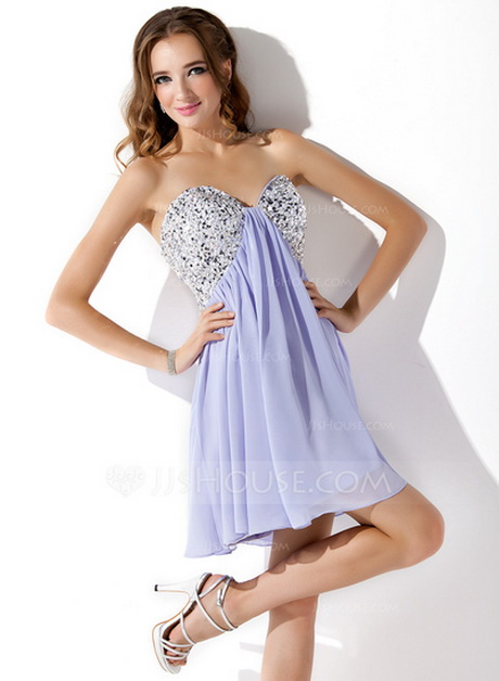 Short prom dresses from debs empire sweetheart short mini chiffon