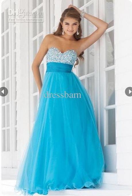 ... debs debs dresses debs summer dresses prom dresses at debs debs prom