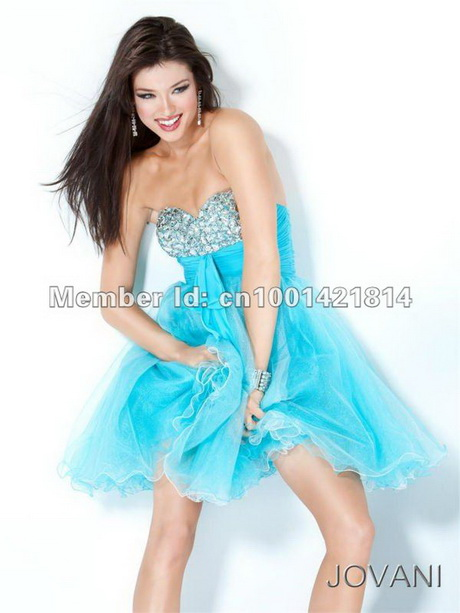 Dress wedding party evening prom formal homecoming deb this is the