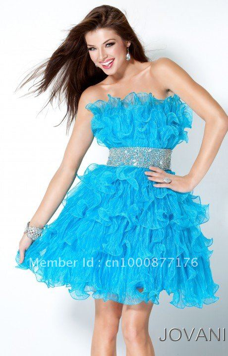 Websites To Find Prom Dresses 96
