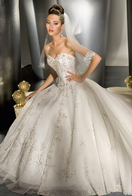 Demetrios Wedding Dresses Prices : Demetrios wedding gowns