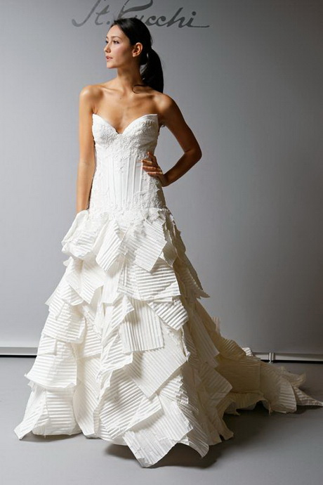 designer wedding dresses wedding gowns and bridal wear from st