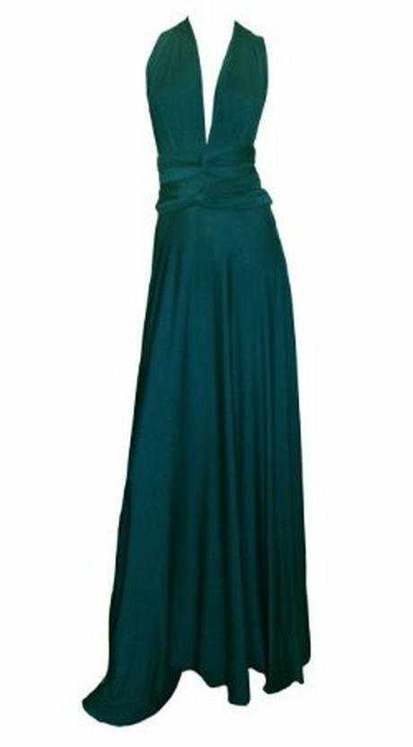 Designer Evening Dresses Uk 88