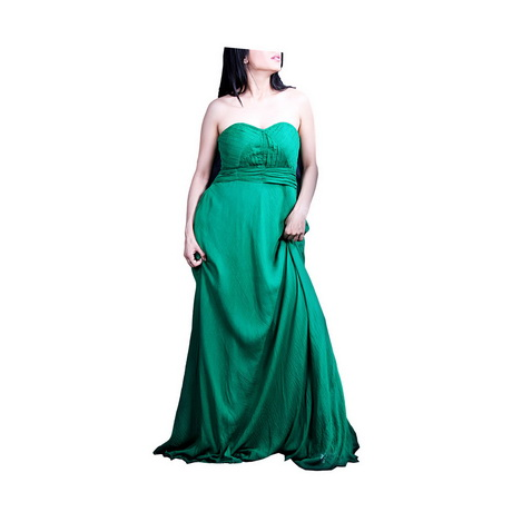 designer evening wear for less prom dresses